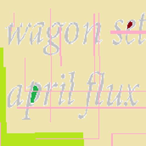 Wagon Set - 01 - Blind Bowls