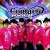 La Danza Del Coyote Contacto Norte MP3 Download