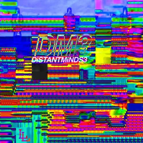 HOVER RUINS [LOAFLAB/DM VOL.03]