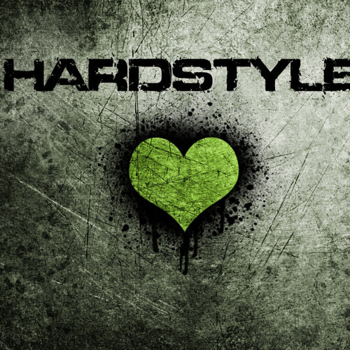 Hardstyle Melody #1