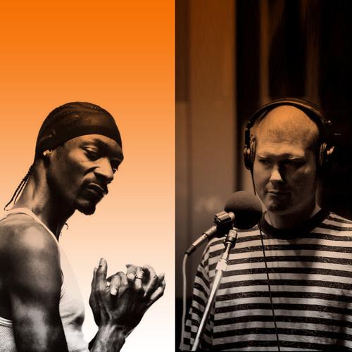 MC 900ft Snoop