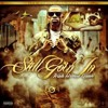 Rich Homie Quan - Type Of Way (Instrumental/w Hook)