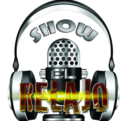 Show El Relajo SPOT