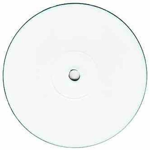 @djstevieb - 90's Garage Mix (Vol 2)