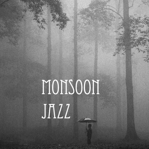 Monsoon Jazz