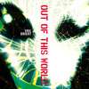 Eric Bright - Out Of This World