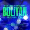 Didar Sandhu & Surinder Kaur - Boliyan (Folk Soundz Remix)