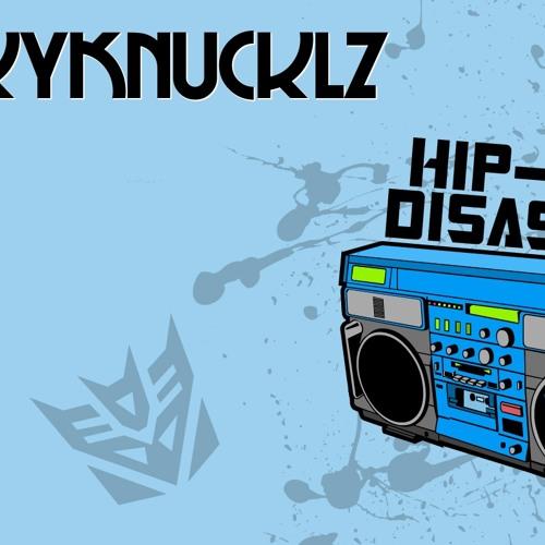 HipHop Disaster (Free D/L in Link)