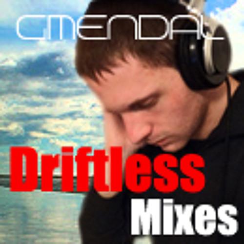GMENDAL'S Driftless Mixes 54