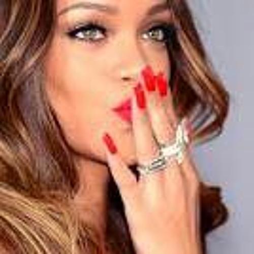 Rihanna Do Ya Thang