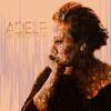 Someone Like You - Adele - Remix