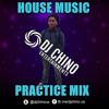 House Music Practice Mix