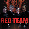 #144 | Garth Ennis on The Boys, Red Team