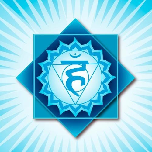 Vishuddha Vol. 15 (Mixed By 7Ed)