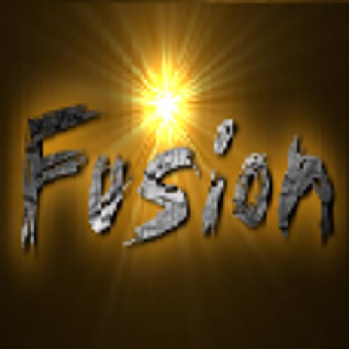 Fusion ft. Gnoome [Original Mix]