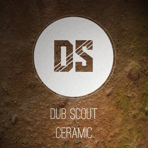 Dub Scout - Ceramic (Free Download)