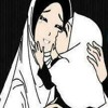Ibu_Haddad Alwi ft Farhan (cover)
