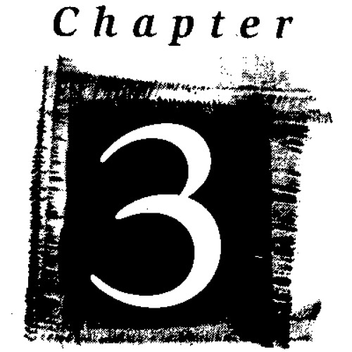 AD & DUBFELLA - CHAPTER THREE(CLIP)