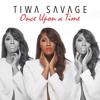 Download Tiwa Savage ft Flavour – Baby Mo Mp3