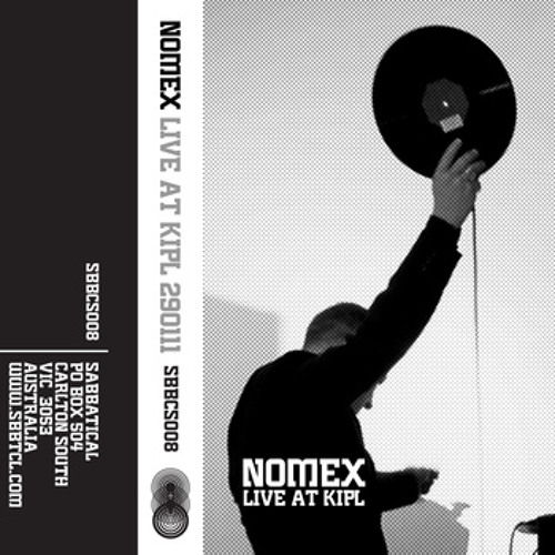 Nomex at KIPL 29 / 01 / 2011