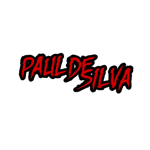 Paul De Silva - Light It Up (Original Mix) *Free Download*