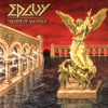 The Headless Game [Edguy cover]