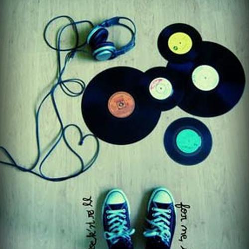 Indie / Pop / Rock