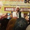 Habib Syeh