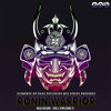 Malware - Kill Volume 3: Ronin Warrior