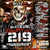 (DJ WhiteOwl Drop That 219) Black N Extro Feat Dyrti Wyte -