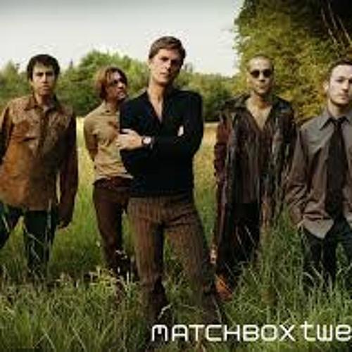 UnwellMatchboxTwenty (Cover by Danur - Isa)