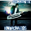 HERNAN Y LA CHAMPIONS LIGA - ENGANCHADOS - BLOKKERO DJ