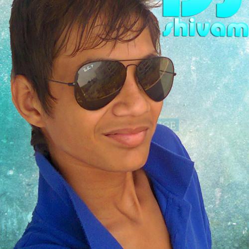 Yellama Thalli Club Mix By Dj Shivam