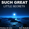 Such Great Little Secrets mp3