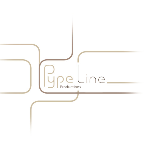 Pype Line Prod