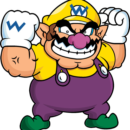 1uP - WARIO (CLIP) OUT NOW !!!!! CLICK BUY NOW ~ !!!