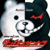 DANGANRONPA SUPER MIX (dangan ronpa original soundtrack)