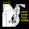 The Eels Ft Wu - Tang Clan - Last Stop,This Town (Terence - TK's DJ Edit)