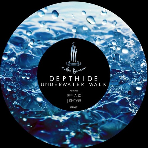 02. Depthide - Falling In Space (Original Mix)