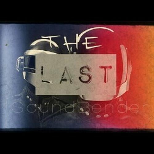 Free Download ~Last Sound_Bender [Beats/Instrumentals]