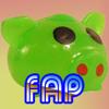 Fap Sound