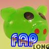 Fap Sound (LONG)