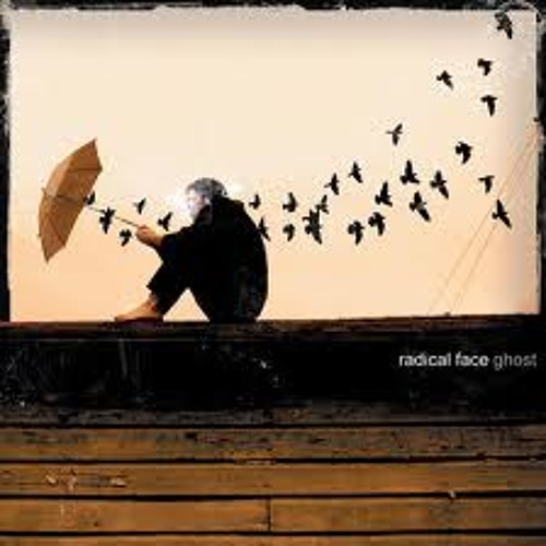 Welcome Home (Radical Face Cover) ft. Hebert Hensel & Nathaniel Saptenno