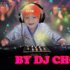 DJ CHOW - Nonstop Dugem 2013 ( Hard Style ) - YouTube
