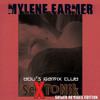 Mylene Farmer - SexTonik (Mechanical Shiver Dub Dou²S Remix Club)