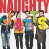 Ratti Teri Remix (Naughty Jatts) Dj Porav