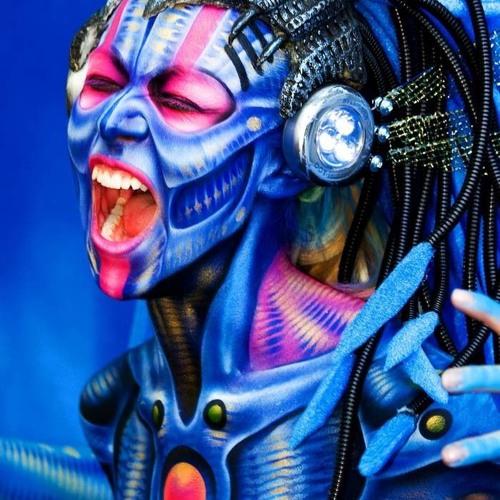 Top Electronic EAR stuff Fine uplift Techno like  Music 2013
