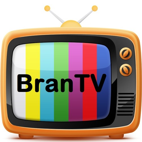 Aviel Brant pres. - ★BranTV★ Chapter #1 - OUT NOW !!!