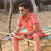 91 Ya 92 Punjabi Movie Best Of Luck By Gippy Grewal Djghai Com Mp3