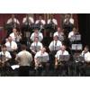 Kaposvári Helyőrségi Big Band - A Short History Of Jazz (Les Hooper)